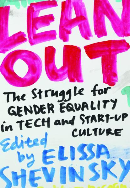 Gender Roles Essay Outline